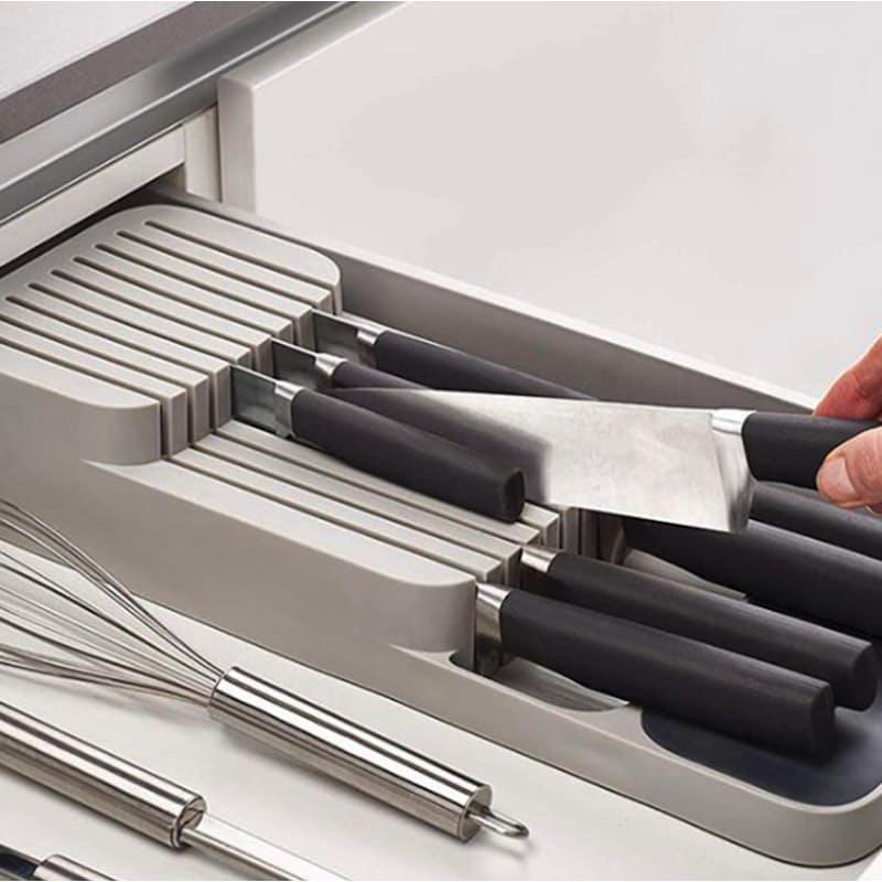 Knife Organiser