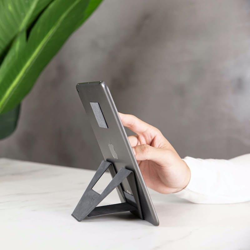 Tablet Mini