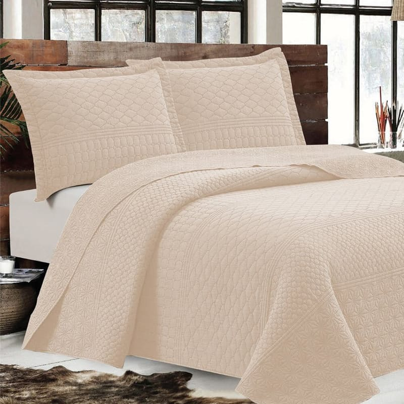 Celeste - Cashmere (Also available in Carina)