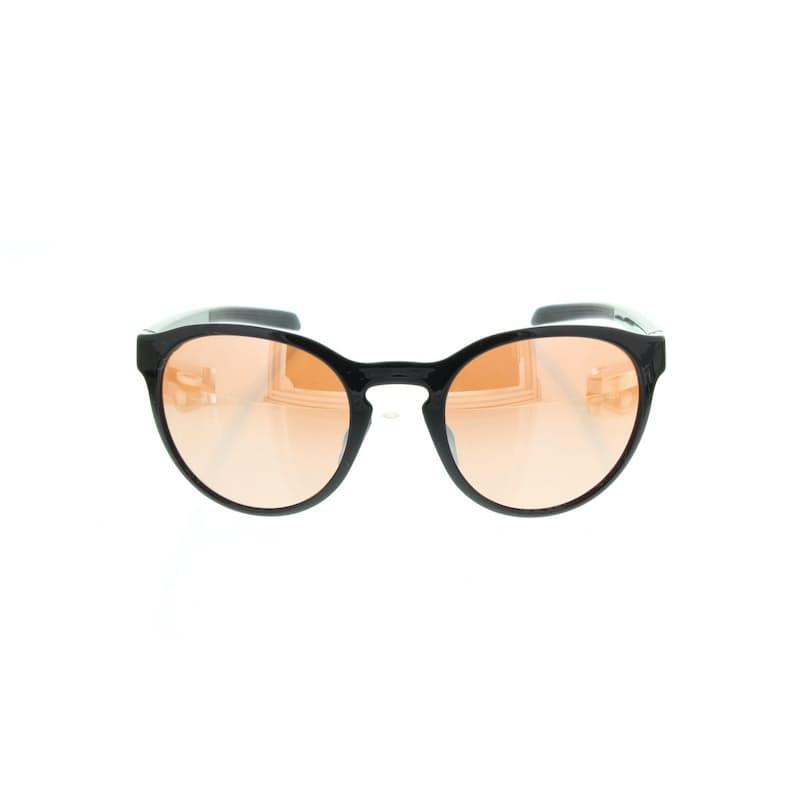 PROSHIFT - Black shiny frame with LST active silver lenses