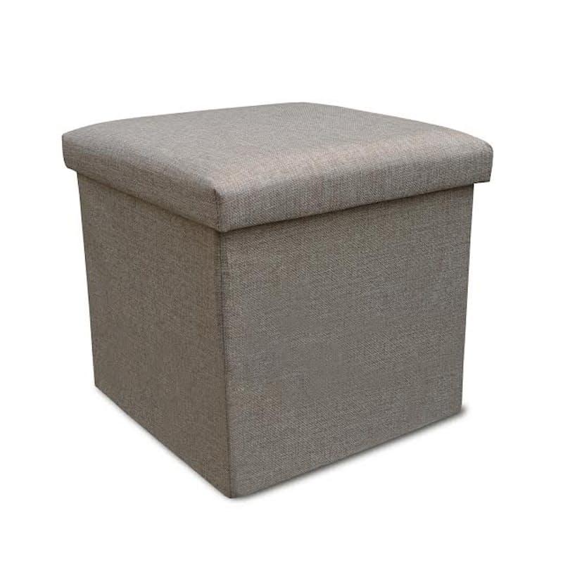 Single - Stone