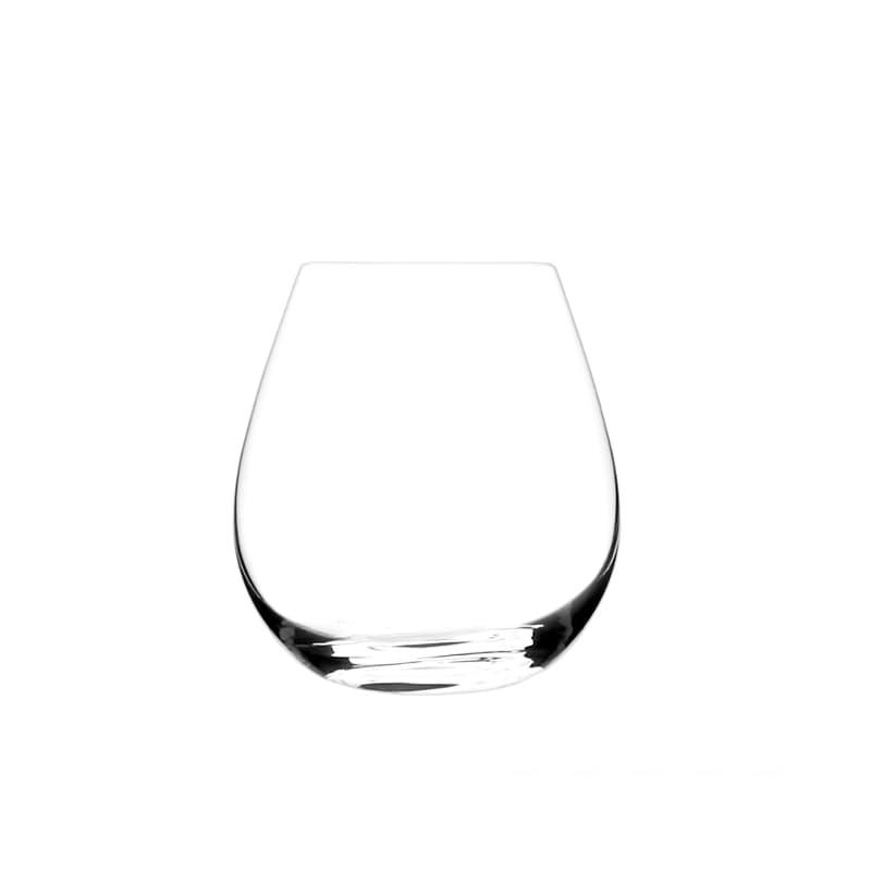 Burgundy Glasses (560ml)