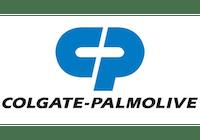 Logo of Colgate-Palmolive