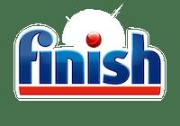Logo of Finish