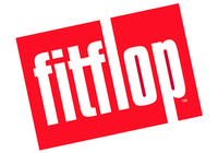Logo of FitFlop