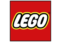 Logo of Lego
