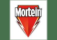 Logo of Mortein